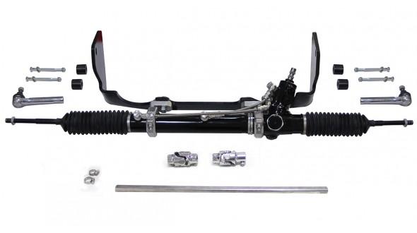 60-65 Studebaker Lark / Hawk Bolt in kit