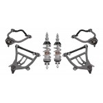 Impala 58-64 - gStreet Coil-Over Suspension